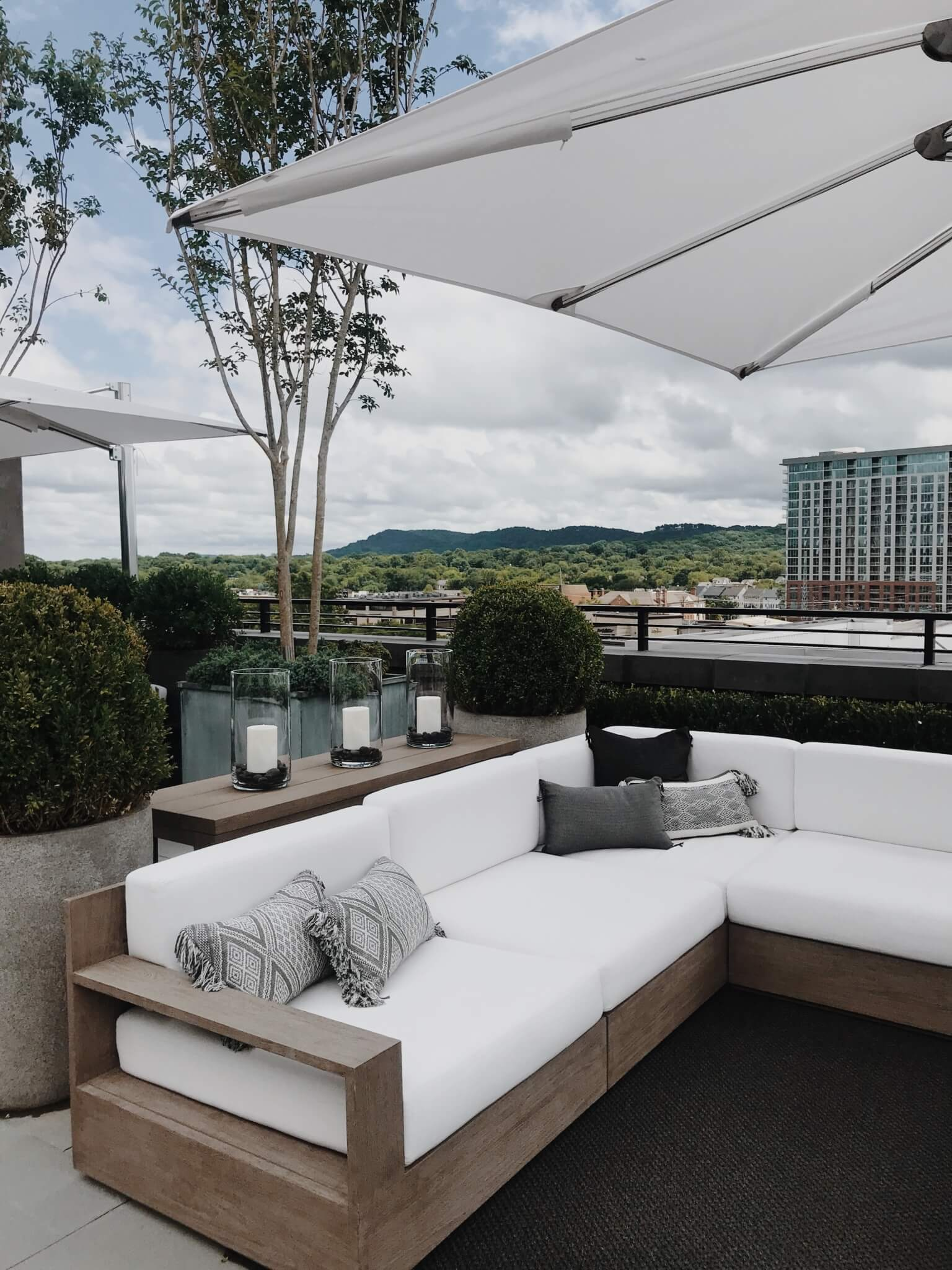 restoration hardware patio