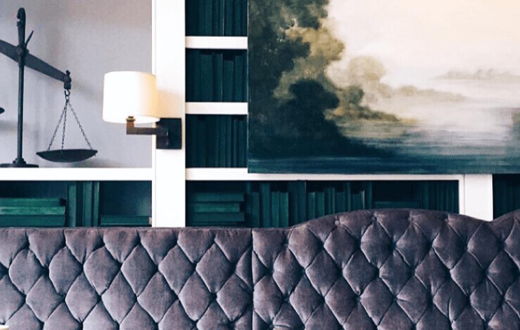 RG Talk: Top 25 Cozy Places in Nashville