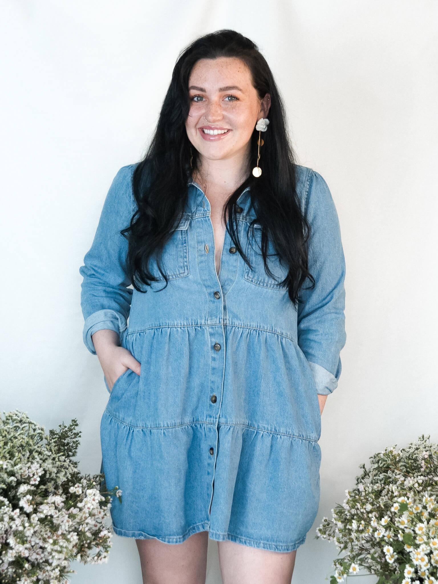 Megan Rasmussen blog headshot
